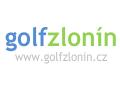 golfzlonin