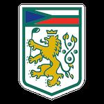 ČGF logo